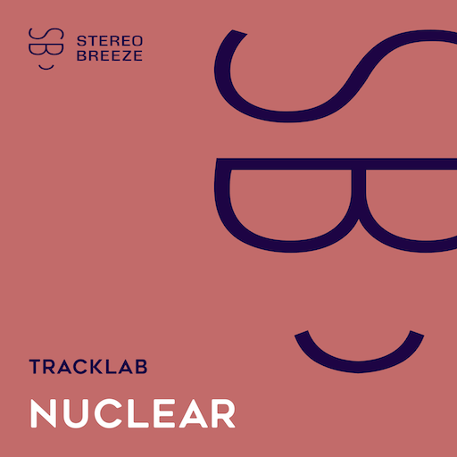 TrackLab - Nuclear